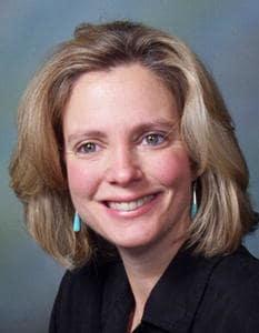Dr. Amy E Smithline MD