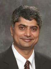 Dr. Nalini M Guda MD
