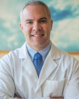 Dr. Brett C Inglis DO