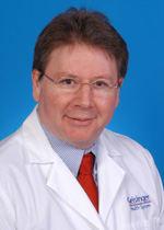 George R Rohrer, MD Emergency Medicine
