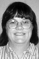 Dr. Harriet J Feick MD