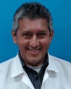 Dr. Kathariguppa S Venkataram MD