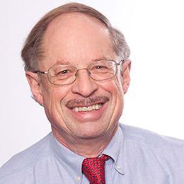Dr. John A Kerner MD