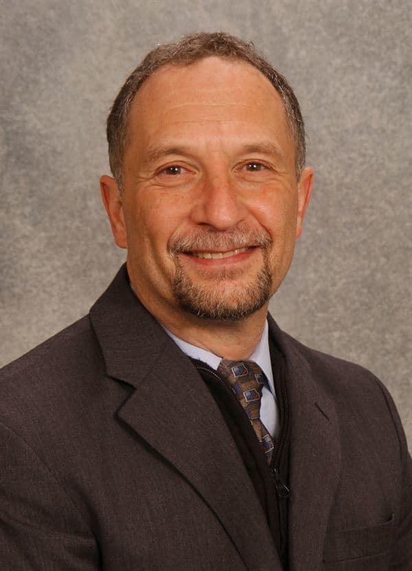 Dr. Philip S Zeitler MD