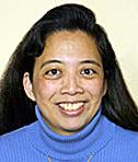 Tina Q Tan, MD Infectious Disease