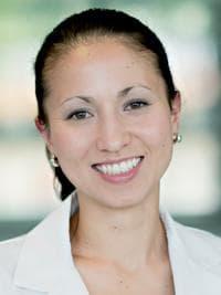 Dr. Vanessa J Eiswerth DO