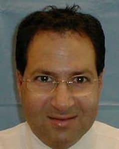 Dr. Mark E Kolligian MD
