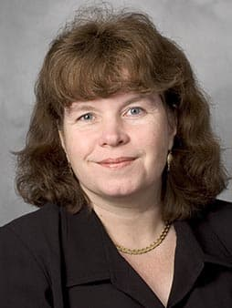Dr. Kathleen M Scarpulla MD
