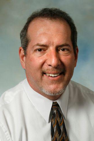 Andrew S Klein, MD Chiropractor