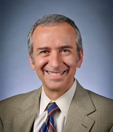 Dr. Donald J Felitto MD