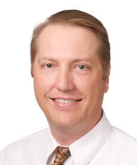 Dr. Matthew C Carnahan MD