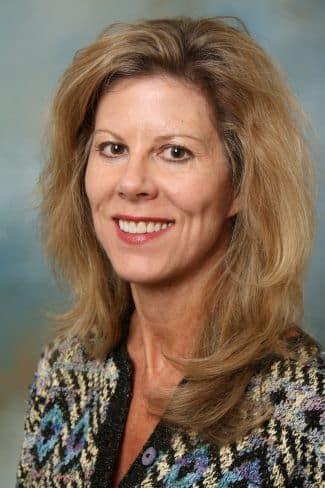 Dr. Kathryn R Babich MD