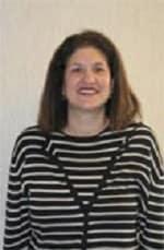 Heidi J Appel, MD Pediatric Critical Care Medicine