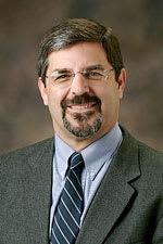 Dr. Joseph M Failla MD