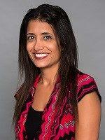 Dr. Monica R Olivier DO
