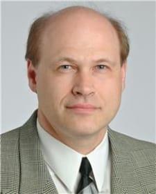 Dr. Tommaso Falcone MD