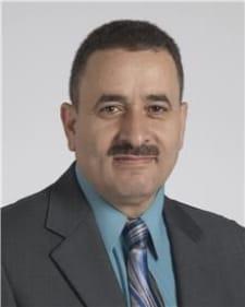 Jalal M Abu-Shaweesh, MD Neonatal-Perinatal Medicine