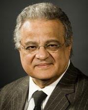 Dr. Moneer K Hanna MD