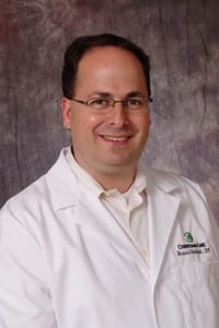 Dr. Howard B Goldstein DO