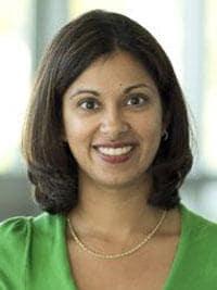 Dr. Priya K Sareen MD