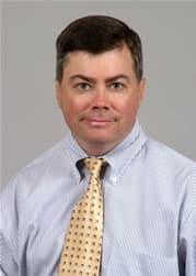 Dr. James F Mooney III MD