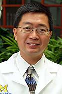 Dr. John T Wei MD