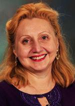 Dr. Diana Nistor MD