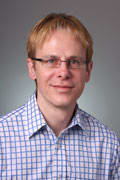 Dr. Joseph P Spychalski MD