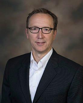Dr. Ernst W Lisek MD