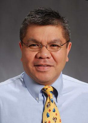 Erwin T Cabacungan, MD Neonatal-Perinatal Medicine