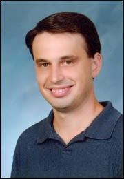 Paul O Gorby, MD Podiatry