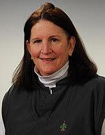 Dr. Barbara B Hackman MD