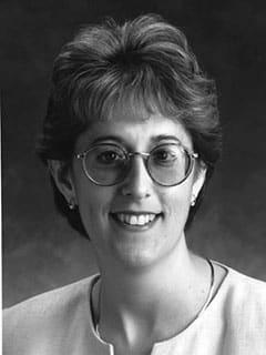 Dr. Barbara H Stipe MD