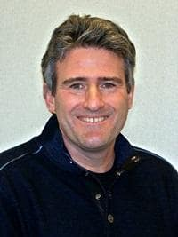 Dr. Steven A Oberlender MD