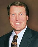 Robert D Hoffman, MD Head and Neck Surgery
