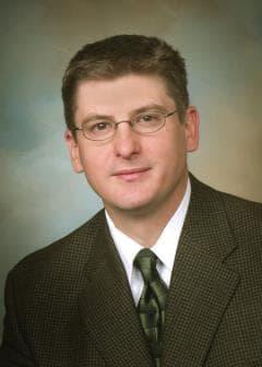Dr. Michael C Willis MD