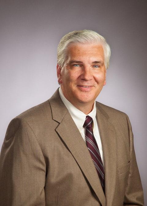 Dr. Gerhard K Kraske MD