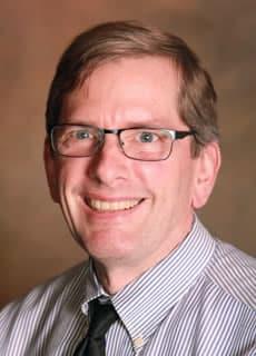Dr. Stephen A Mathias MD