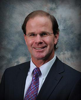 Dr. John L Reilly MD