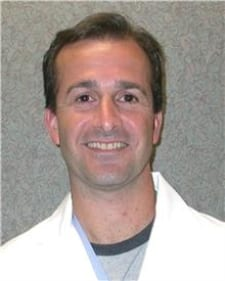 Ira H Abels, MD Anesthesiology