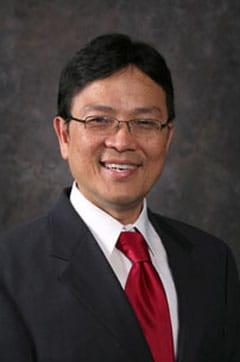 Dr. Joseph Y Li MD