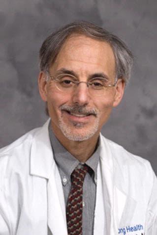 Dr. Leslie S Weisbrod MD
