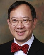 Leon C Hwang, MD Hematology/Oncology