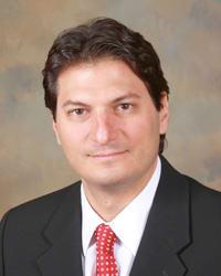 Aykut B Bayrak, MD Obstetrics & Gynecology