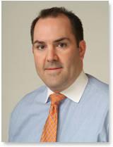 Dr. Charles J Taunt DO