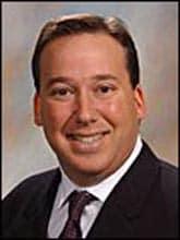 Dr. Marc D Hirsch MD