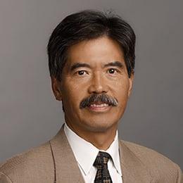 Dr. Steven K Foung MD