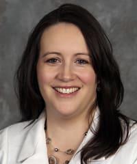 Gina M Adair, MD Family Medicine