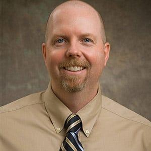Dr. Robert D Violette DO