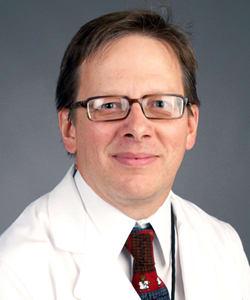 Dr. James M Cummings MD